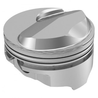 Icon Pistons® - FHR Series Forged Pistons with Rings