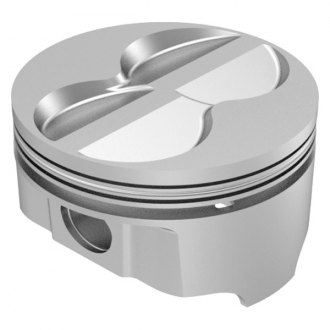Icon Pistons® - FHR™ Flat Top Piston