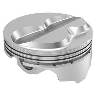Icon Pistons® - Dome Piston