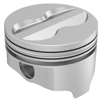 Icon Pistons® - Flat Top Piston