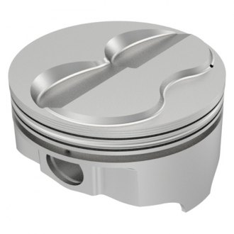 Icon Pistons® - Premium Series Dome Piston