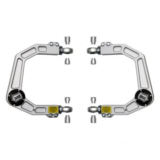 ICON® - Upper Control Arm Kit