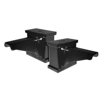 ICON® - Body Lift Block Kit