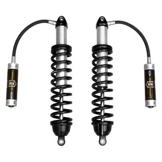 ICON® - V.S. 2.5 Series Front Standard Travel Coilovers