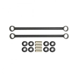 ICON® - Front Sway Bar Link Kit