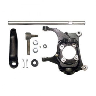 ICON® - Cross-Over Steering Kit