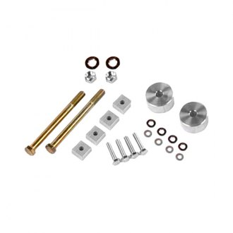 ICON® - Differential Relocation Kit