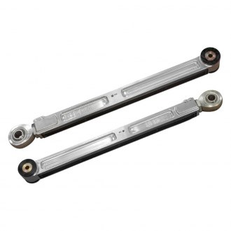 ICON® - Lower Billet Aluminum Trailing Arms