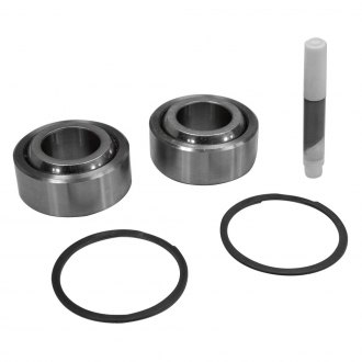 ICON® - Uniball Control Arm Service Kit