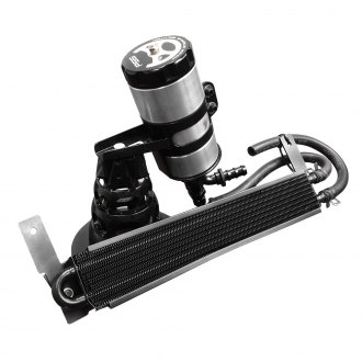 ICON® - PSS Power Steering Cooler Kit