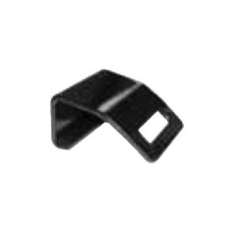 ICON® - Mounting Hook 3 Each