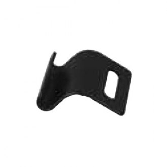 ICON® - Mounting Hook 9 Each