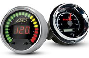 Aftermarket Custom Gauges