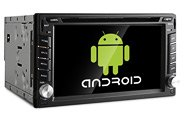 Android Compatible Stereos