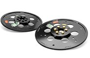 Automatic Transmission Flexplates & Components