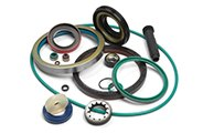 AT Seals & Gaskets
