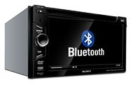 Bluetooth Stereos