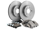 OE Repair Brake Kits
