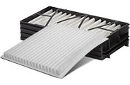 2006 Dodge Sprinter Cabin Air Filters
