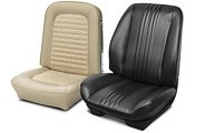 Automotive Seats | Replacement, Racing, Sport, Classic, Aftermarket ...