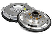 Clutch Flywheels & Components