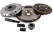 1990 Jeep Wrangler Clutch Kits