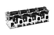 2002 Jeep Liberty Cylinder Heads & Components