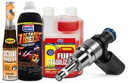 Fuel System Additives