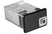 Rv Appliances Rv Air Conditioners Refrigerators