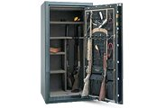 Tool Storage Cabinets Boxes Chests Bags Carid Com