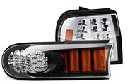 LED Signal Lights