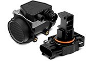 Mass Air Flow Sensors & Components