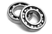MT Bearings