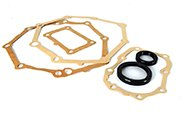 MT Seals & Gaskets