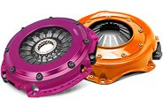 Performance Clutch Pressure Plates