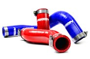 1992 Subaru WRX Performance Coolant Hoses