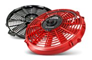 Performance Cooling Fans