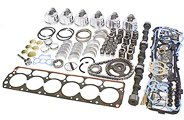 Performance Engine Rebuild Kits
