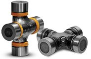Performance Universal Joints