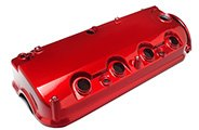 Performance Valve Covers