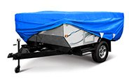 Pop-up Camper Covers