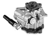 Power Steering Pumps, Reservoirs