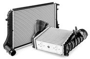 Replacement Intercoolers & Components