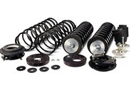 Suspension Conversion Kits