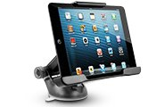 Tablet Car Mounts