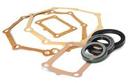Transmission Seals & Gaskets