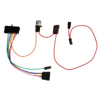 3100037542_6 ididit™ steering columns & parts carid com ididit wiring harness at eliteediting.co