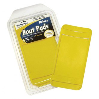 IMMI® - Protective Boat Pads