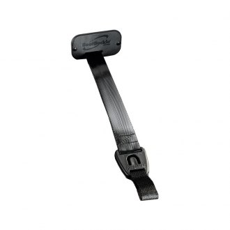 IMMI® - Rod Buckle Gunwale Deck Mount