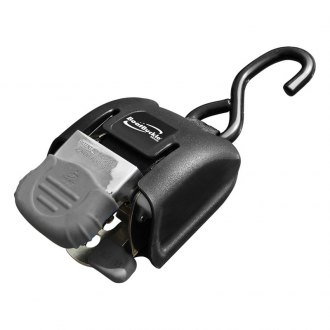 IMMI® - G2 Retractable Transom Tie Down
